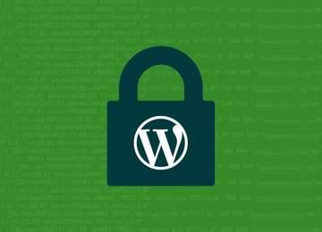 Wordpress Hackden Korunma ve Güvenlik Önerileri